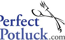Potluck Planning / by Allene Way