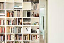 B&A Apartment / by Alyssa Christensen