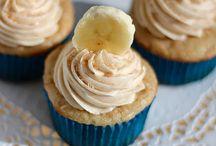 Desserts / by Gaylene Teders