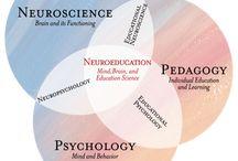 Pedagogie / by Sylvie Gozim
