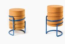 arhitecture/furniture/gardens / by Paul Păun