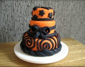 HALLOWEEN in MINIATURE / by Cameron Michael