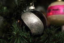 holiday & party ideas / by Heather Yellow-Peters