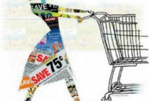 Coupons / by Suzette Jesiahmommy