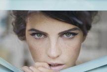 Pretty People / by Kaity Lara