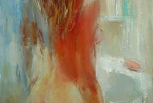 Painting / by ZC Macphearson