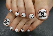 Nails stuff i like / by Karlees Home Beauty