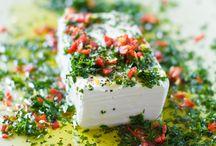 Cheese / by Mohadoha