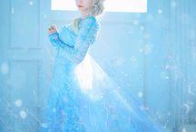 A dream is a wish!!! / by Danielle Sosa