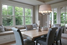 House ideas / by Tracy Mullis