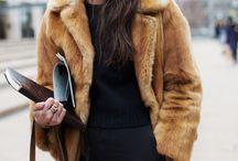 Fur. / by Jessica Cortez