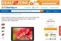 Everbuying Coupons, Everbuying Coupon Codes / Everbuying Coupons, Everbuying Coupon Codes, find more at > http://www.catalogspot.com/store/everbuying/ / by CatalogSpot.com