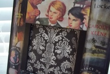 Nancy Drew / by Think Vintage Shop