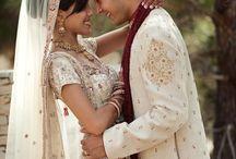 Indian Wedding / by Szul Jewelry