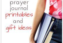 Bible study / by Ashley Dawn