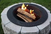 Outdoor Décor Improvements / Do-it-yourself ideas to add to your lawns. / by Walmart