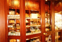 Cigars / by Duty Free