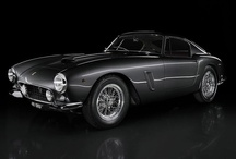 Cool Cars & Motorcycles / cars_motorcycles / by Jeff Watson