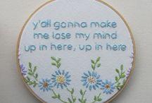 Things that make me laugh... / by Lisa Walker-Sandoval