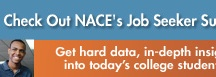 Free NACE Resources! / by NACE