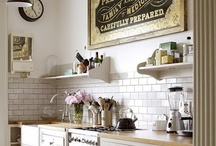 home decor / by Cola Hasch