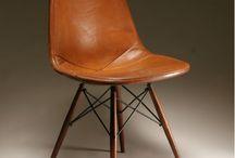 Furniture / by Billy Milner