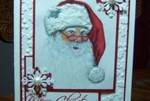 Awesome Card & Box Ideas / Great card ideas with lots of tutorials / by Rose Hadley