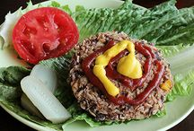 Fork Worthy / Forks over Knives inspired recipes and information. / by Paula Chappell