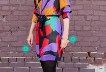Style / by Lauren Laman