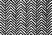 Patterns / by Angela Raciti