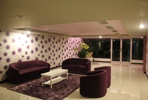 Hotels in Solo / by Nusatrip Travel