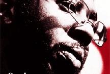 Blues, Soul, Funk, Rock / by J & J