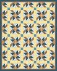 Quilt & Sewing Ideas / by Vanda Chittenden