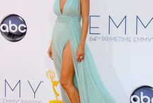 Emmys 2012 Best Dressed / by Shopaholic Problems