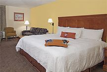 Places for Wedding Guests to Stay-Hotels-Motels-Bed & Breakfasts / by Wedding Bedazzle