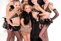 Dance moms! / My dance mom obsession board :) don't like what I post unfollow me. / by danielle Peters