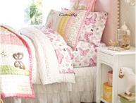 Kid's Bedrooms / by Susie Roberts