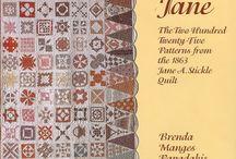 libros patchwork / libros patchwork / by Luisa Alestejo