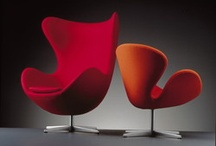 products.furniture / chairs.tables.lounges / by Griffen Lim