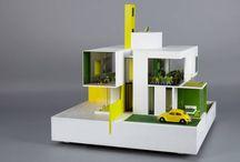 Design / by Telegraph Luxury