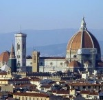 Florence / by Calogero Mira (CMTravelAnd)