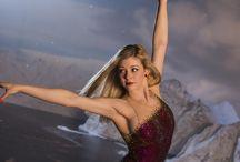 2014 Sochi Olympics / by NBC12