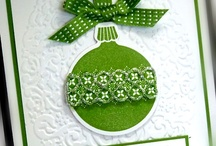 Papercrafts!! / by Monica Weinberg