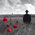 Lest We Forget / by Kirsty Colquhoun