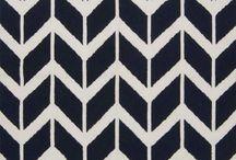 rugs / by jEFF sCOTT