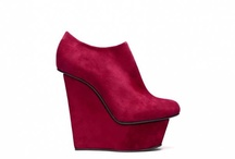 I Heart Shoes / by Searching for Style