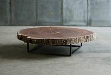 Furniture / by Sam Iam