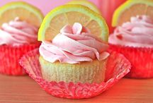 ***cake, cupcakes, cookies 2 / by Cari Aukes