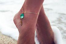 Aruba / by Karin Reynolds