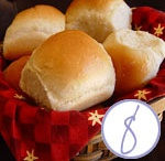 Yummy Bread Recipes / by Mika